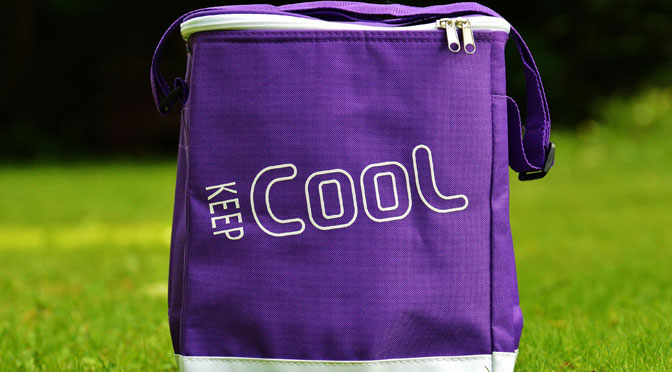 cooler-bag-819092_web